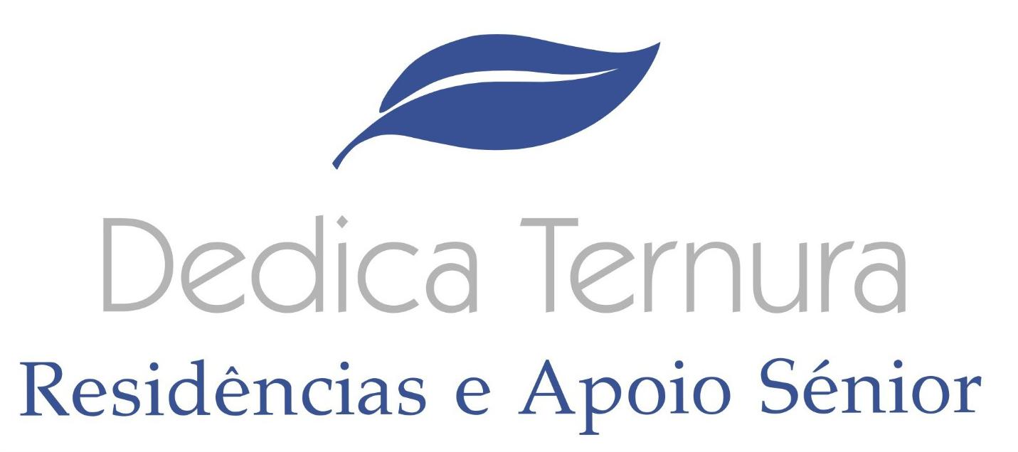 Dedica Ternura